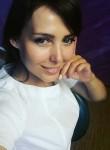 Varya, 27, Yelabuga
