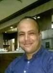 Chokri, 34  , Medenine