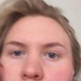 Nastya, 26  , Tsarychanka