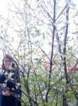 NADYa, 19  , Khimki