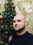 Srgey, 32, Blagoveshchensk (Amur)