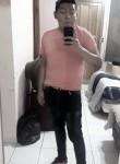 Alejandro, 25  , Mixco