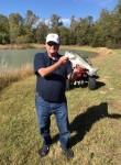Harry, 72  , Wichita