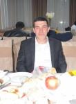 RİZVAN, 55  , Tbilisi