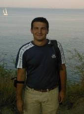 Kostik, 40, Ukraine, Odessa