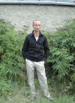 minas.galstyan, 41  , Yerevan
