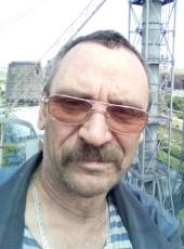 Viktor, 54, Russia, Kazan