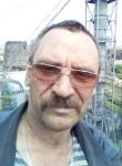Viktor, 54, Kazan