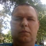 Anatoliy , 35  , Kherson