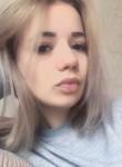 Vika, 22, Rahachow