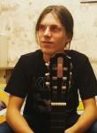 Saveliy, 21  , Pechora