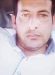 Hateam, 35  , Amman