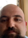 Alfredo, 35, Grand Prairie