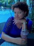 Olga Pro, 46  , Donetsk
