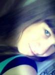 Darya, 20  , Kovernino