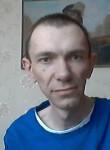 Denis, 39, Mezhdurechensk