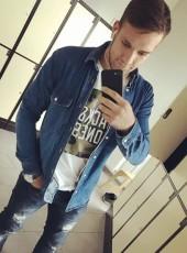 Ignat, 24, Germany, Schwedt (Oder)