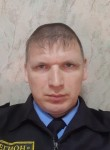 Andrey, 34  , Klintsy