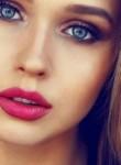 Arina, 25  , Krasnodar