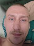 Василий, 38  , Sittard