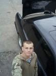 Aleksandr, 23  , Kherson