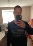aleksand, 25  , Sorochinsk