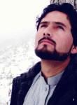 Saif, 28  , Jalalabad