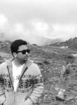 Kunal, 29  , Kalimpang