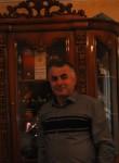 memed, 54, Batumi