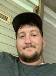 Jesse, 29  , Macon