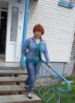 kleopatra, 55  , Lysva