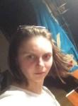 Alena, 26  , Zavodskoy