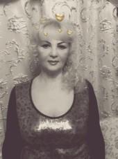 Valentina, 52, Russia, Voronezh