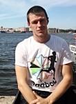aleksandr , 36  , Saint Petersburg