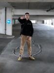 Jason, 19  , Stuttgart