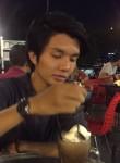 farid sany, 27  , Klang