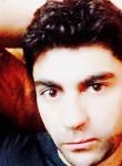 Alaaeddin, 34  , Hebron