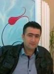 Ramazan, 30 лет, Koçhisarbalâ