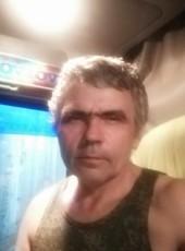 Tolik, 58, Russia, Vladivostok