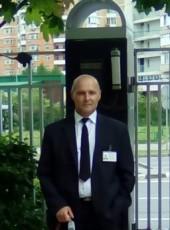 Vlad, 49, Russia, Novokubansk