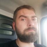 Marcin, 36  , Radom