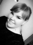 Oksana, 30, Kiev