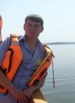Aleksandr, 31  , Nurlat