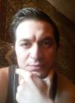 Aleksandr, 29  , Chernogorsk