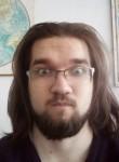 Anton, 21  , Birobidzhan