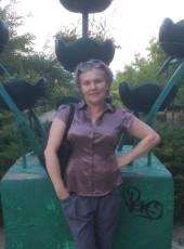 Olga, 48, Russia, Rostov-na-Donu