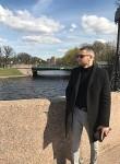 maksim, 24, Saint Petersburg