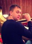 Evgeniy, 36, Yekaterinburg