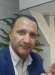 Hosein Mosavy, 45  , San Jose