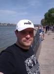 Anatoliy, 30  , Rostov-na-Donu